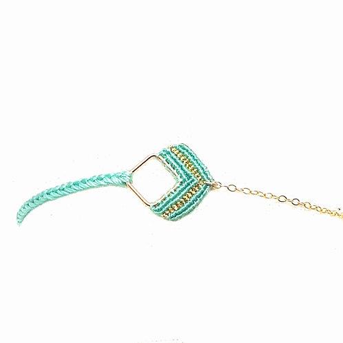 Bracelet Yumi