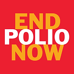 End Polio Now.png