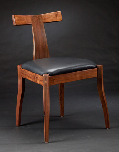 Belfield Dining Chair