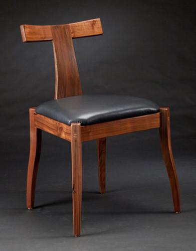 Belfield Dining Chair