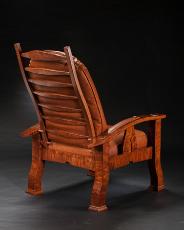 Copper Creek Recliner