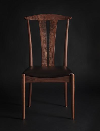 Columbia Side Chair