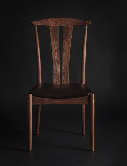 Columbia Side Chair
