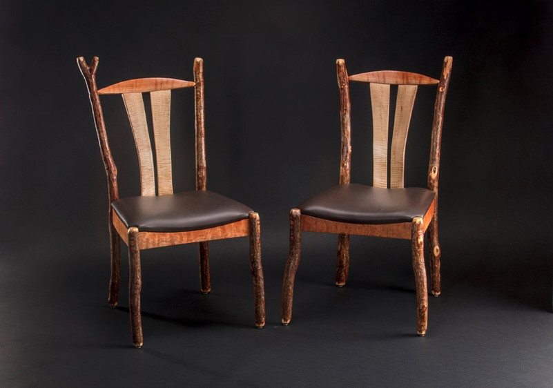 Cody Side Chairs
