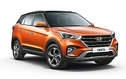 Hyundai-Creta.jpg