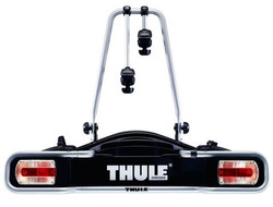 Thule 941