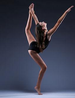 PH.Dance.SanJuanHills_edited.jpg