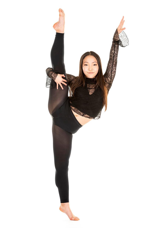 OCR-L-VA-AoY-DANCE-18-LO.jpg