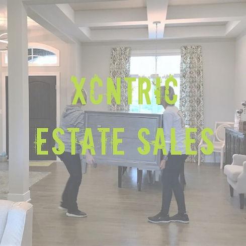 XCNTRIC Estate Salesets.jpg