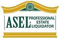Xcntric Estate Sales ASEL Professional Estate Liquidator