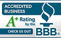 Xcntric Estate Sales - A+ BBB