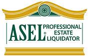 Xcntric Estate Sales ASEL Liquidators