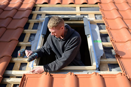 Roto Dachfenster Einbau.jpeg