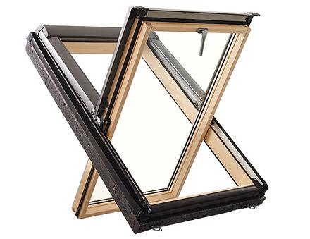 Roto Renovierungsdachfenster.jpg