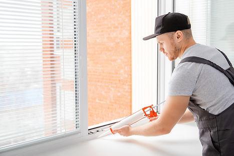 Versiegelung Fenster.jpeg