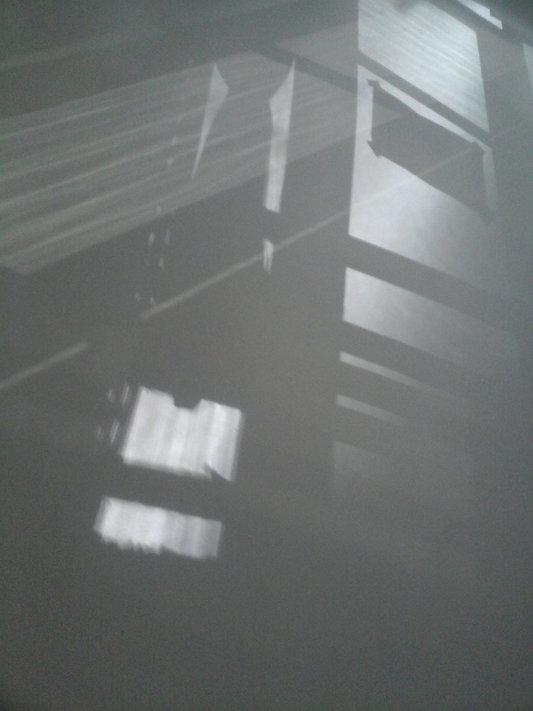 reflets sur plafond.jpg