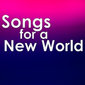songs for a new world color.png