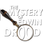 DROOD white 2021.png