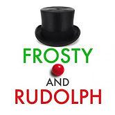 FROSTY RUDOLPH.jpg