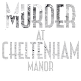 cheltenham MMT logo white.png