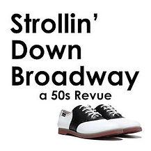 strollin black logo.jpg