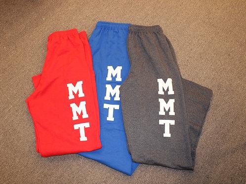 Classic MMT Sweatpants