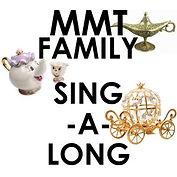 MMT sing along.jpg