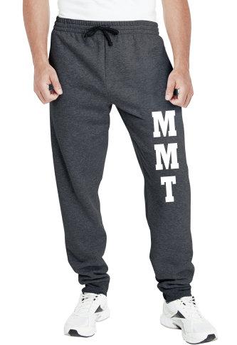 MMT Sweatpants