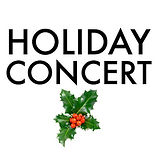 holiday concert new.jpg