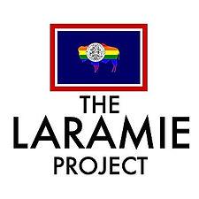 laramie project.jpg