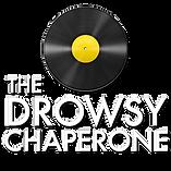 DROWSY CHPERONE white 2021.png