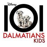 101 dalmatians 2021.jpeg