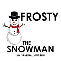 frosty new.jpg