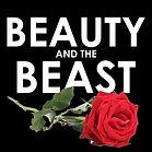 beauty and the beast.jpeg