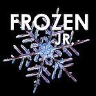 frozen jr.jpeg