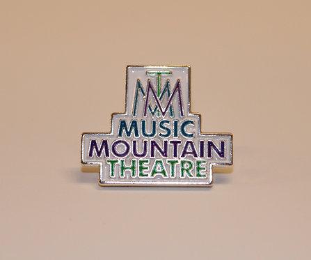 Decorative MMT Pins