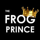 Frog Prince.jpeg