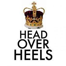 Head_Heels.jpg