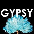 gypsy.jpeg