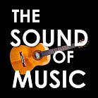 sound of music.jpeg