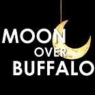 moon over buffalo.jpeg