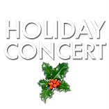 HOLIDAY CONCERT white 2021.png