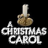 A CHRISTMAS CAROL white 2021.png