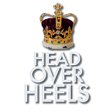 head over heels white.png