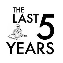 the last 5 years.jpg
