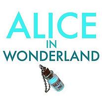 alice wonderland.jpg