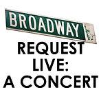 request live.jpg