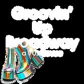 70s MMT logo white.png