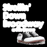 50s MMT logo white 2021.png