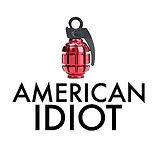american idiot.jpg